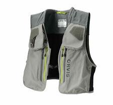 Orvis Ultralight Vest-X-Large