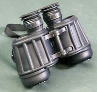 ZRAK 7x40 Binoculars, Premium European Optics Brand New Production.