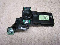 SAMSUNG P-Jog Switch & IR Sensor & WIFI  PART#BN59-01174D BN96-30902H, new!!