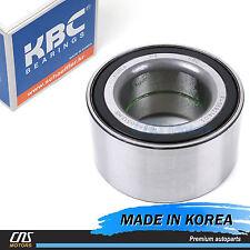 KBC Wheel Bearing REAR for 01-10 Hyundai Kia 2.0L 2.4L 2.7L 3.5L OEM 52710-26510