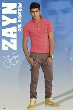 One Direction : Zayn - Maxi Poster 61cm x 91.5cm (new & sealed)