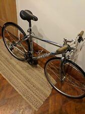 Giant FCR4 Aluminum Hybrid Bicycle