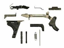 GLOCK 19 Gen-3 Lower Parts Kit 9-MM PF940-C LPK