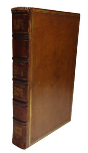 Reliques Of Robert Burns Consisting Chiefly Of Original Letters, Poems 1813