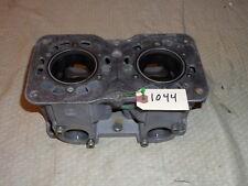 Polaris - 1996 XCR 440 SP - Cylinder - 3085385 / EC45PL08