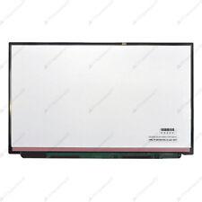 "NUEVO 11.1"" PANTALLA LED WXGA HD COMPATIBLE CON SONY VAIO TT21 WN / B"