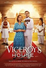 Viceroys House Movie Poster 18'' X 28''