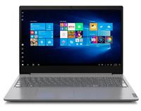 "Lenovo V15-IWL i5-8265U 15.6"" Laptop 8GB 256GB W10P FHD TN  RRP$1200+"