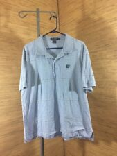 Daniel Cremieux Polo Men's Size XL Dress  Shirt Excellent Condition!!