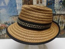 Eric Javits Fedora/Trilby Hats for Women