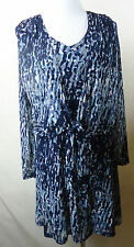 Esprit Damenkleider im Tuniken-Stil für die Freizeit