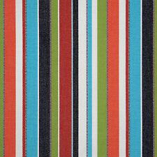 Sunbrella® Carousel Confetti #7774-0000 Indoor/Outdoor Fabric By The Yard