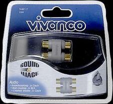 Vivanco SIAR 12 12364 (IL/RT6-686-SIAR-12-12364-NIB)