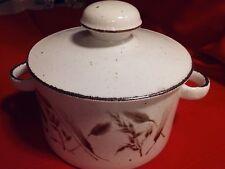 W R Midwinter Ltd WILD OATS (STONEHENGE) 2 Quart Casserole Dish 1919952