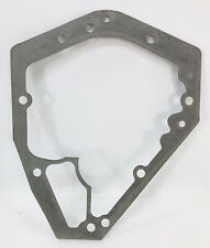 NOS GILROY INDIAN MOTORCYCLE COMPANY POWERPLUS 100 CAM CHEST COVER GASKET 100ci