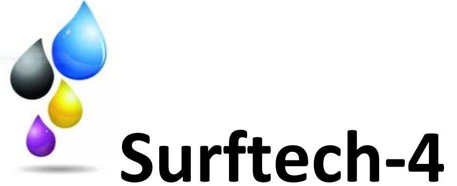 surftech-4