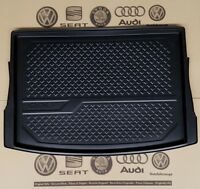 VW Golf 7 original Kofferraumwanne Gepäckraumwanne Schutzwanne MK VII 5G0061161