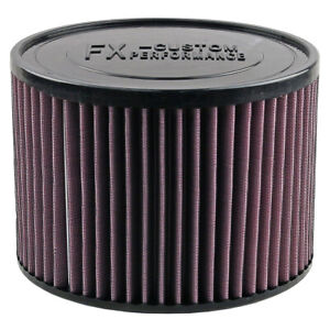 High Flow Air Filter For Fortuner Hilux Innova 2.5L 3.0L Diesel 2005-2014
