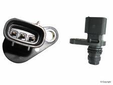 Engine Crankshaft Position Sensor-TPI - Trueparts WD EXPRESS 802 20008 800