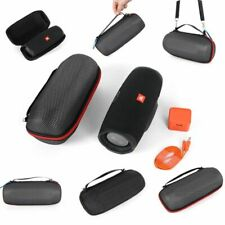 For JBL Charge4 Speaker Storage Bag Protective Carry Case Shockproof Cover Shell
