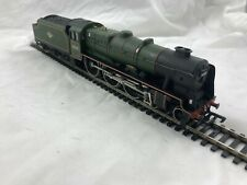 240 Bachmann 31-201 Rebuilt Patriot Class 4-6-0 45545 'Planet' Boxed. Perfect.