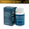 Probolan 50 SUPER STRONG 60 CAPS FOR MUSCLE MASS 100% FAST EFFECTIVE SOMATODROL