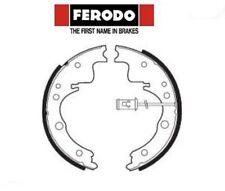 FSB407R Kit ganasce freno (FERODO)