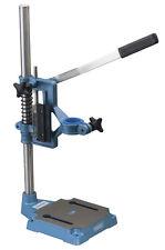 SUPPORTO PER TRAPANO A COLONNA Verticale Verticale Drill Stand: