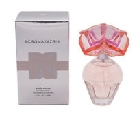 Bcbgmaxazria by Max Azria Perfume for Women Edp 3.4 oz New In Box