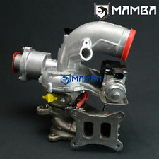 Aftermarket Branded IHI Car Turbos & Superchargers
