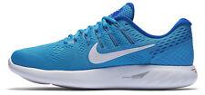 Womens Nike Lunarglide 8 Neu Running Joggen Gr:38 triax structure kantara