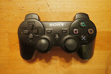 Sony PS3 OEM Sixaxis Controller
