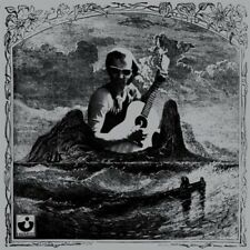 Michael Chapman - Fully Qualified Survivor [New Vinyl LP]