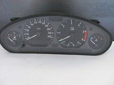 Compteur VDO  BMW E36 318 tds - 276 260 km - 62118363750