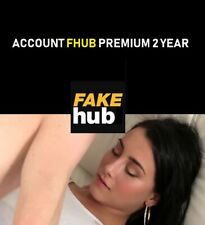 ACCOUNT FHUB PREMIUM 2 YEAR