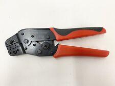 New Molex 63811 0800 24 30 Awg Aviation Crimping Tool