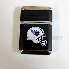 FSO ***Tennessee Titans*** Butane Gas Torch Lighter (Gas Not Included)