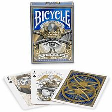 Bicycle Astronomy Playing Cards poker juego de naipes