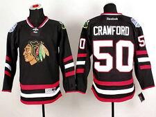 NHL Jerseys Chicago Blackhawks