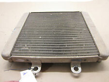 Polaris Sportsman 500 Touring 2013 Engine & Components radiator