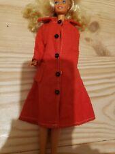 Vêtement Poupée Barbie