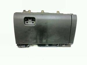 13 Porsche Cayenne Glove Box Storage Compartment 7P5857095T