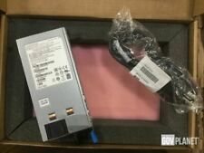 CISCO POWER SUPPLY NXA-PAC-650W-PI