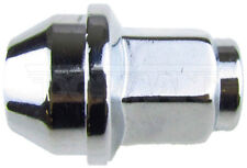 Wheel Lug Nut Front,Rear Dorman 611-008