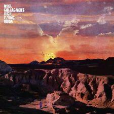 "Noel Gallagher If Love Is The Law Purple 12"" Vinyl Single New 2018"