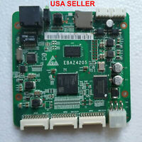 For ZYNQ 7000 XILINX Development Board Module FPGA Introductory Learning Tool US