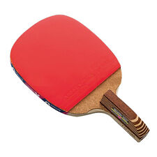 Butterfly Senkoh 1500 Table Tennis Paddle Ping Pong Racket