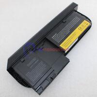 Battery for Lenovo ThinkPad X230T X220 X230 X230i Tablet 42T4877 42T4881 42T4882