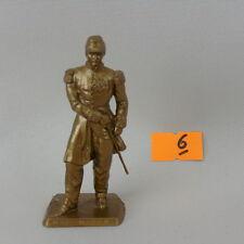 MOKAREX Figurine MAC MAHON -6-