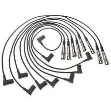 Spark Plug Wire Set Parts Master 29909